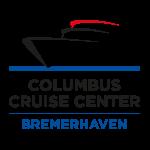 Columbus Cruise Center