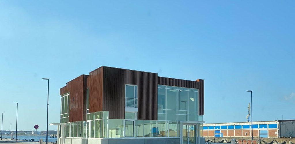 CCCW LP 17 Neues Abfertigungsgebäude 2021_web